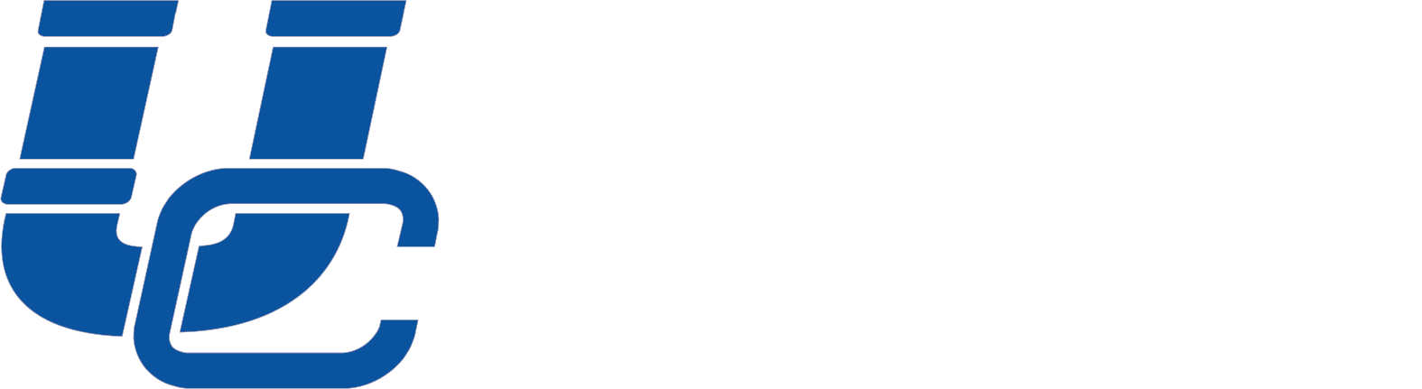 Ultra Corporation Limited